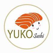 Yuko Sushi