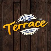 Bangkok Terrace